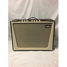 Tone King COMET 20 Tube Guitar Combo Amp