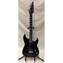 Laguna COMFORT CARVED CUSTOM DESIGN Solid Body Electric Guitar