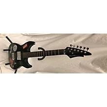 Laguna COMFORT CARVED CUSTOM DESIGNED Solid Body Electric Guitar