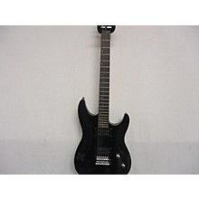 Laguna COMFORT DESIGN Solid Body Electric Guitar