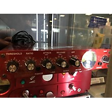 Golden Age COMP54 Compressor