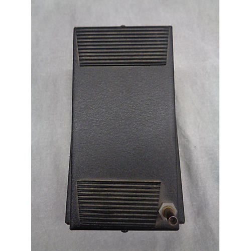 Morley COMPACT WAH Effect Pedal