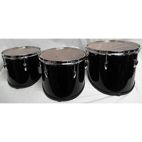 Pearl COMPETITOR MARCHING TOMS Drum