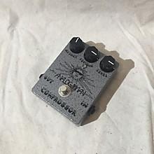 Analogman Compressor Effects Pedals | Guitar Center