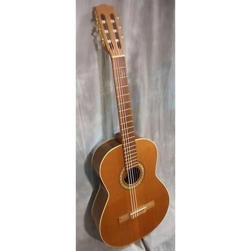 La Patrie CONCERT Classical Acoustic Guitar