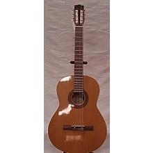 La Patrie CONCERT Nylon String Acoustic Guitar
