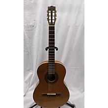 La Patrie CONCERT SF Classical Acoustic Guitar