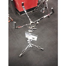 Ahead CONCERT Snare Stand