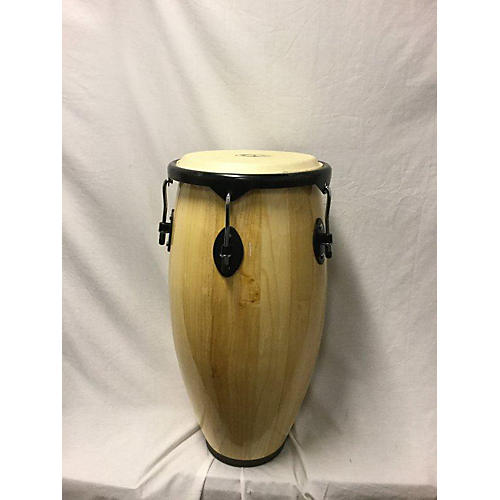 GP Percussion CONGA Conga