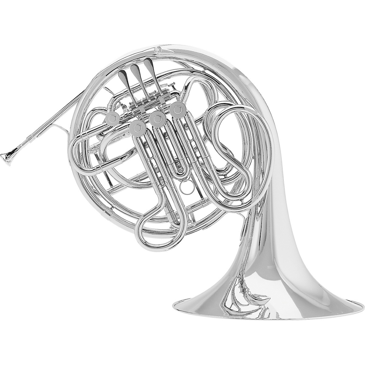 Conn CONNstellation 8D Series Double Horn
