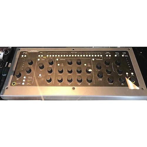Softube CONSOLE 1 MIDI Controller