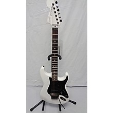 Squier CONTEMPORARY ACTIVE STRATOCASTER HH Solid Body Electric Guitar