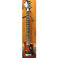 Hofner CONTEMPORARY SERIES Solid Body Electric Guitar