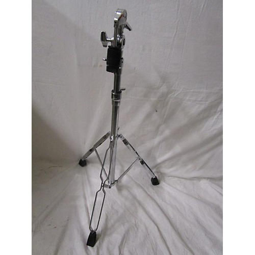 used sound percussion labs convertible cymbal stand cymbal stand guitar center. Black Bedroom Furniture Sets. Home Design Ideas