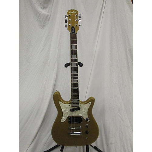 Epiphone CORONET Solid Body Electric Guitar