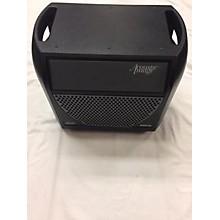 Acoustic Image CORUS EX SERIES 4 621EX Bass Cabinet