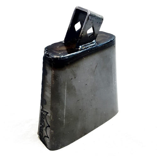 Remo COWBELL Cowbell