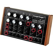 Moog CP-251 Moogerfooger Control Processor
