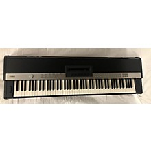 Yamaha CP1 88 Key Stage Piano