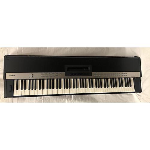 Yamaha CP1 88 Key Stage Piano