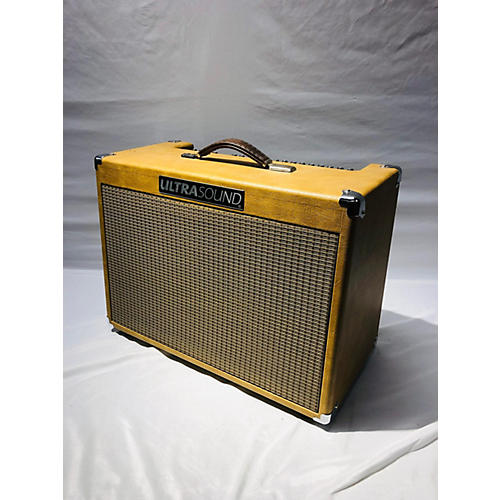 Ultrasound CP100 Acoustic Guitar Combo Amp