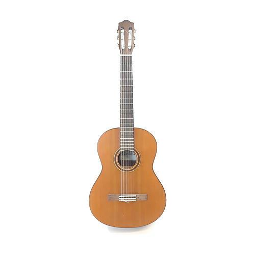 Cordoba CP110 Classical Acoustic Guitar