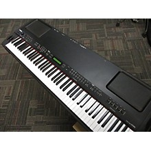 Yamaha CP300 88 Key Stage Piano