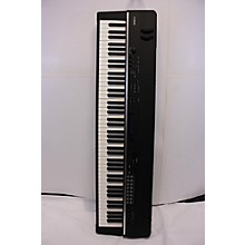 Yamaha CP4 Keyboard Workstation