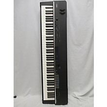 Yamaha CP4 Stage Stage Piano