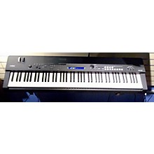 Yamaha CP40 STAGE Stage Piano