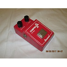 Ibanez CP835 COMPRESSOR II Effect Pedal