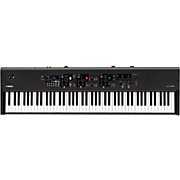 CP88 88-Key Digital Stage Piano