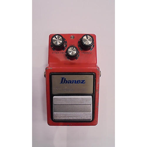 Ibanez CP9 Effect Pedal