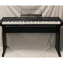 Casio CPS85 Digital Piano