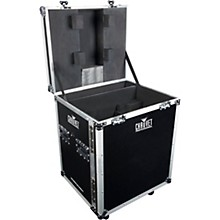 CHAUVET Professional CPSINGLECASEA1 Professional Road Case for Maverick MK1 Hybrid, MK2 Spot and Rogue RH1 Hybrid Lights