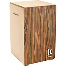 SCHLAGWERK CPSXEE X-One Series Exotic Edition Cajon