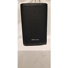 American Audio CPX 8A Powered Speaker