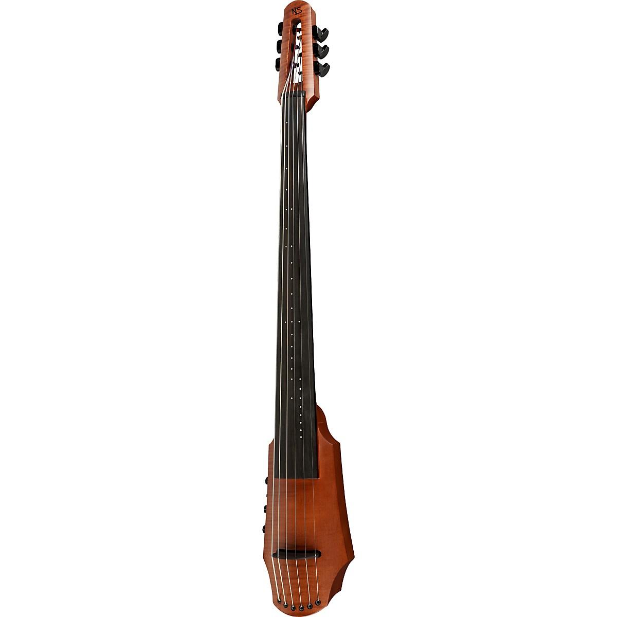 NS Design CR Series Electric Cello