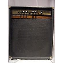 Crate CR165B Bass Combo Amp