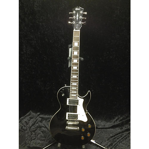 Cort CR230 Solid Body Electric Guitar