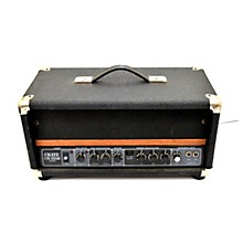 Crate CR285B Bass Amp Head