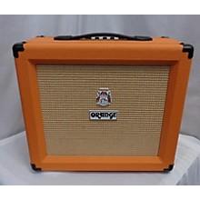 Orange Amplifiers CR35RT 35W 1x10