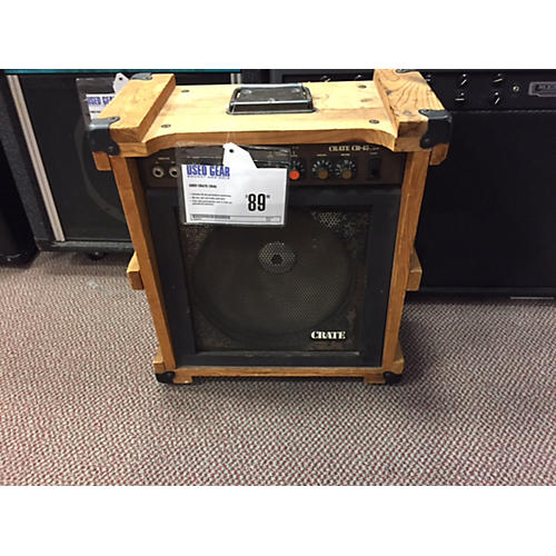 Crate CR45 Guitar Combo Amp