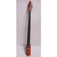 NS Design CR4M Double Bass