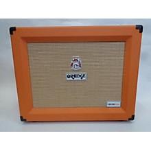 Orange Amplifiers CR60 Guitar Combo Amp