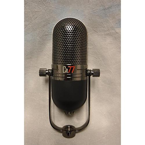 MXL CR77 Condenser Microphone