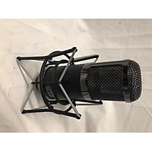 MXL CR89 Condenser Microphone