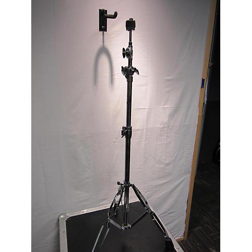 SPL CRASH STAND Cymbal Stand