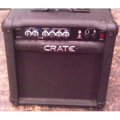 Roland CRATE 15 Guitar Combo Amp