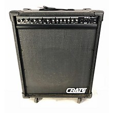 Crate CRATE Bass Combo Amp